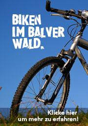 Biken.jpg