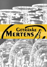 Getränke Mertens