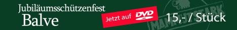 JubelSchüfeDVD