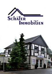 Immobilien Schäfer