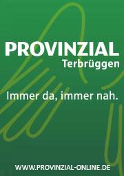 Provinzial Terbrüggen
